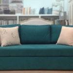 1 Sofa Adria