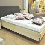 Krevet-Noxi