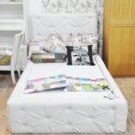 krevet cirkon